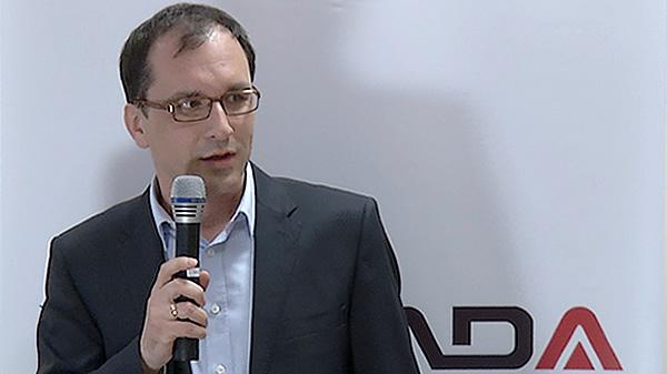Platforma KASKADA - System Ochrony Własności Intelektualnej