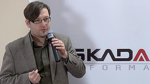 Platforma KASKADA - Aplikacja Rozpoznawania Obiektów i Zdarzeń