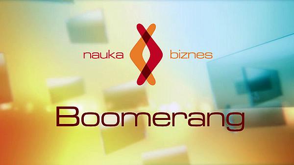task_boomerang