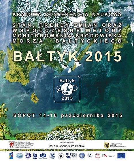 Baltyk2015_01