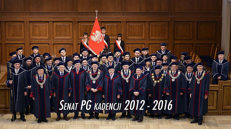 senatPG